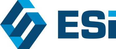 Engineering Systems Inc