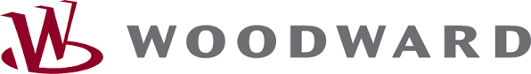 Woodward MPC