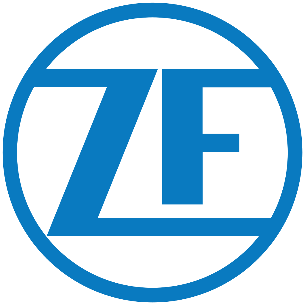 ZF Industries, Inc.